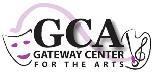 Gateway Center for Arts